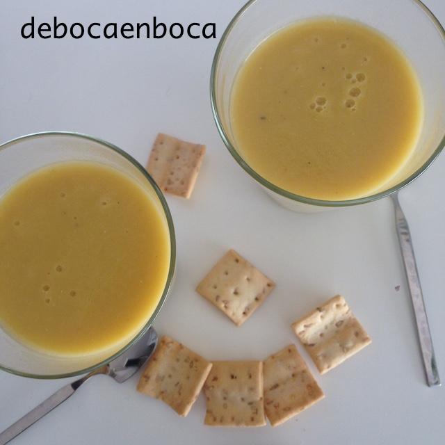 porrusalda-receta-0-copyright-debocaenboca