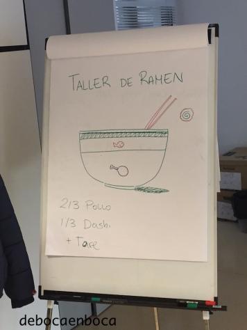 taller-ramen-barcelona-8-copyright-debocaenboca