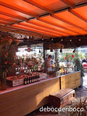 terraza-martinez-barcelona-2-copyright-debocaenboca