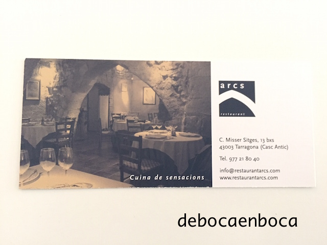 arcs-tarragona-16-copyright-debocaenboca