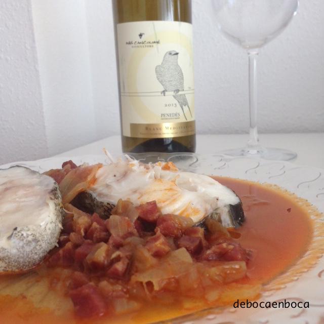 bacalao-vizcaina-receta-1-copyright-debocaenboca