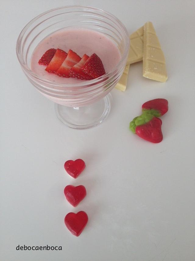 mousse-fresas-receta-2-copyright-debocaenboca