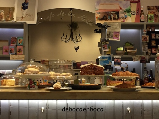 cafe-mirta-8-copyright-debocaenboca