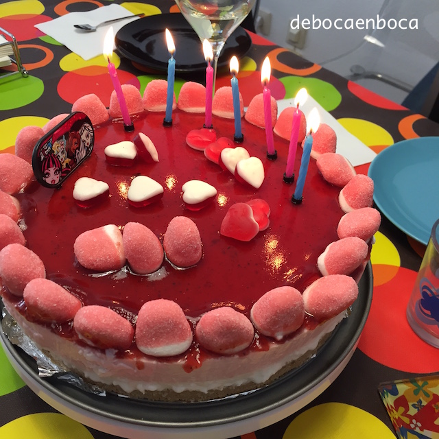 cheese-cake-1-copyright-debocaenboca