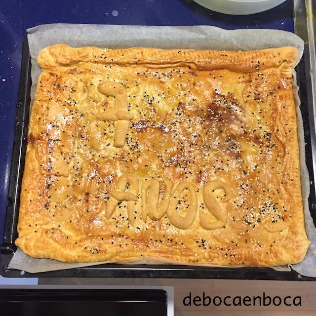 empanada-langostinos-3-copyright-debocaenboca