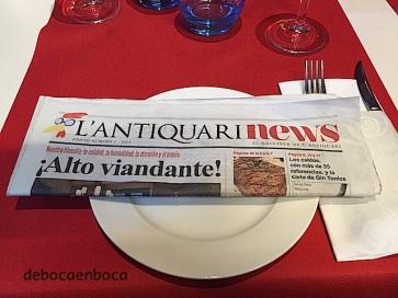 galliner-tarragona-0-copyright-debocaenboca