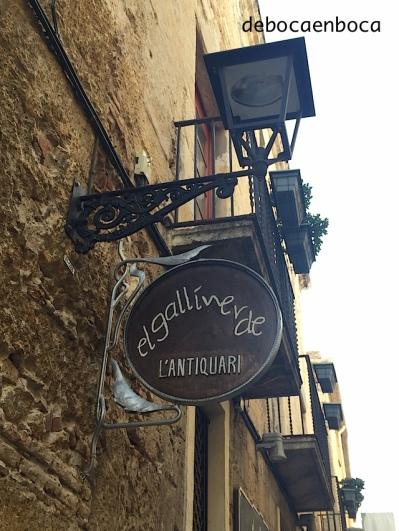galliner-tarragona-11-copyright-debocaenboca