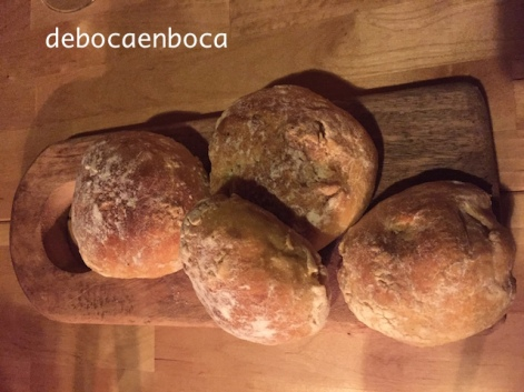 home-nassos-5-copyright-debocaenboca