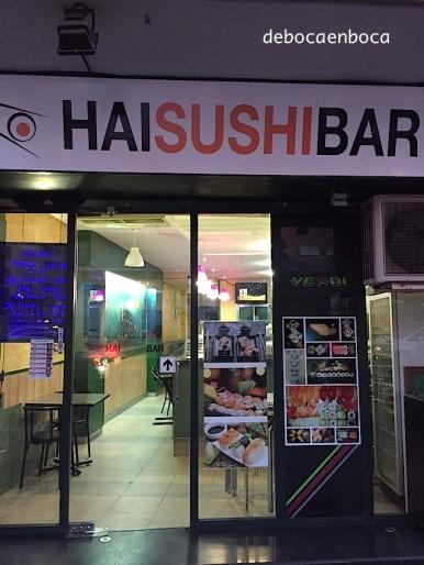 hai-sushi-1-copyright-debocaenboca
