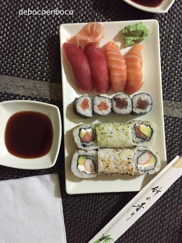 hai-sushi-5-copyright-debocaenboca