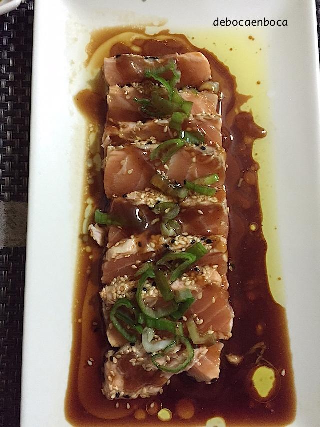 hai-sushi-8-copyright-debocaenboca