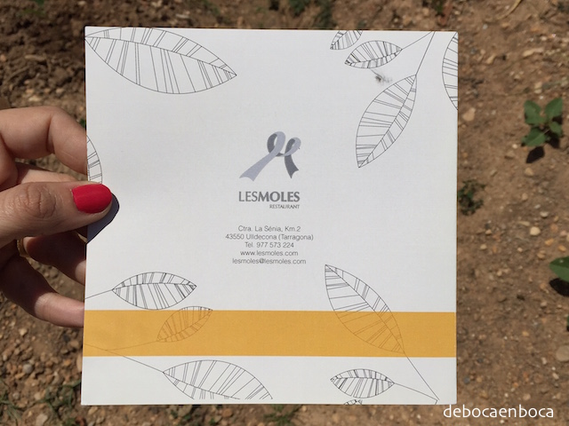 lesmoles-ulldecona-20-copyright-debocaenboca