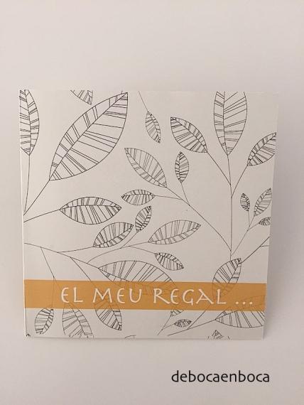 lesmoles-ulldecona-26-copyright-debocaenboca