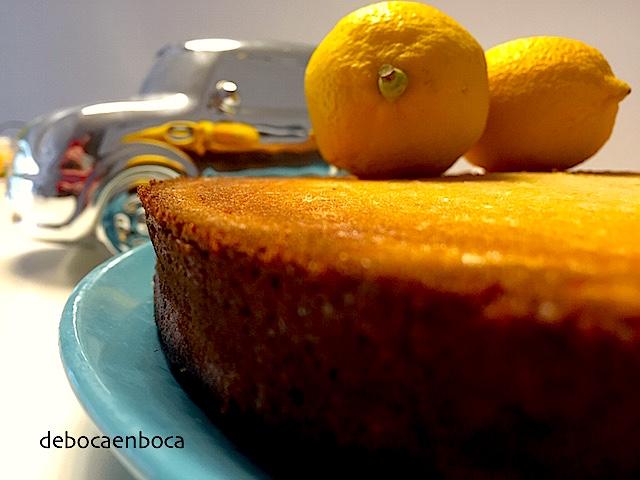 bizcocho-limón-0-copyright-debocaenboca