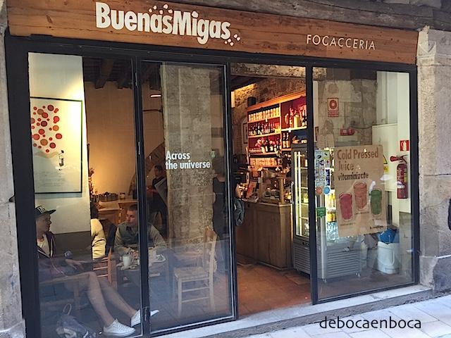 buenasmigas-barcelona-11-copyright-debocaenboca