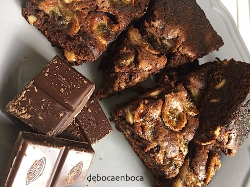 brownie platano-1-copyright-debocaenboca