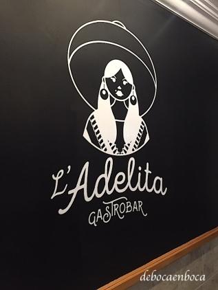 adelita-0-copyright-debocaenboca