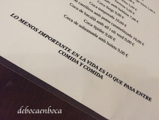 elpeixqueesmossega-16-copyright-debocaenboca