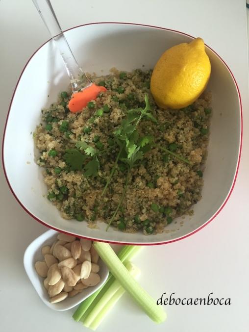 quinoa-guistantes-1-copygright-debocaenboca