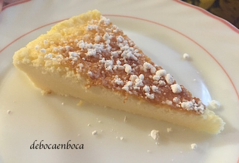 tarta-queso-japonesa-2-copyright-debocaenboca
