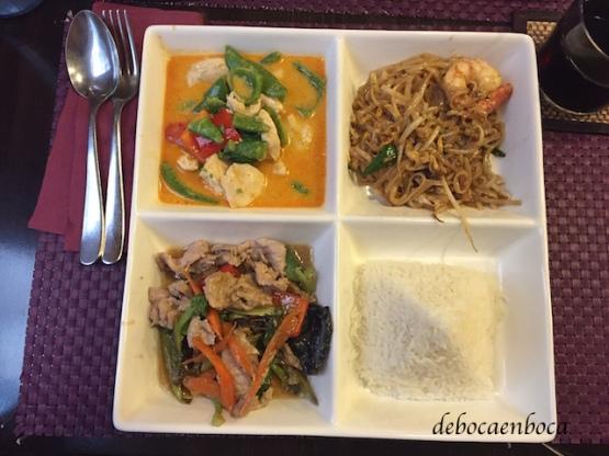 little-bangkok-6-copyright-debocaenboca