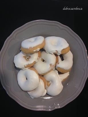 rosquillas-sta-clara-0-copygright-debocaenboca