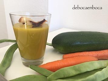 crema-verduras-0-copyright-debocaenboca