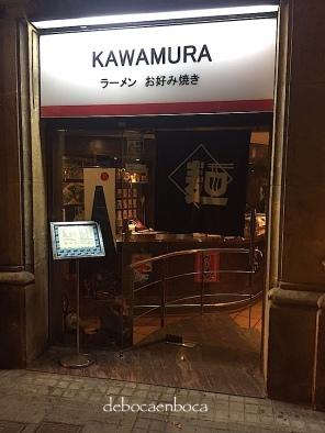 kawamura-16-copyright-debocaenboca