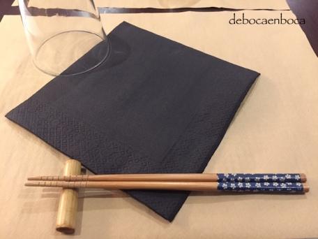kawamura-4-copyright-debocaenboca