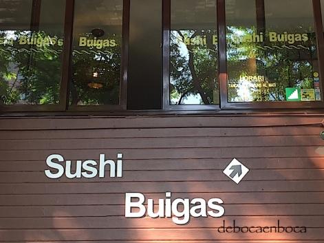 sushi-buigas-0-copyright-debocaenboca