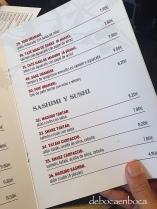 sushi-buigas-10-copyright-debocaenboca