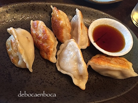 sushi-buigas-3-copyright-debocaenboca
