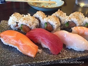 sushi-buigas-6-copyright-debocaenboca