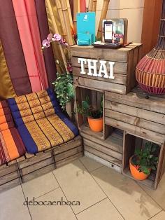 thai-manhora-0-copygright-debocaenboca