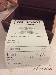 cal-joan-4-copyright-debocaenboca