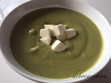 crema-guistanes-3-copyright-debocaenboca