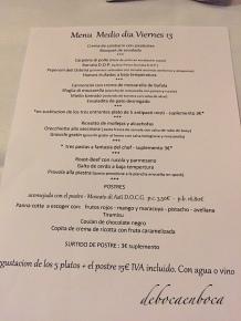 osteria-del-lab-0-copyright-debocaenboca