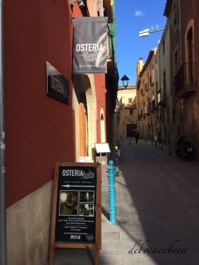 osteria-del-lab-6-copyright-debocaenboca