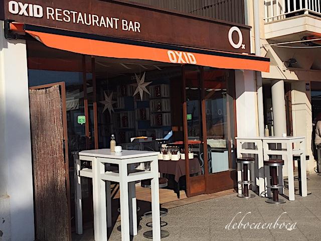 oxid-13-copyright-debocaenboca-jpg