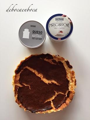 tarta-vin%cc%83a-3-copygirht-debocaenboca