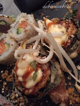 temptacio-sushi-12-copyright-debocaenboca