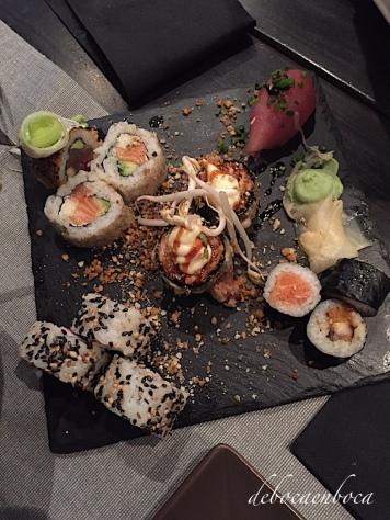 temptacio-sushi-5-copyright-debocaenboca