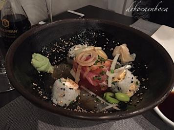 temptacio-sushi-9-copyright-debocaenboca