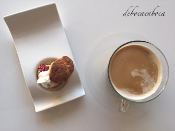scones-7-copyright-debocaenboca