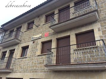 apartamentos-eneriz-0-copyright-debocaenboca