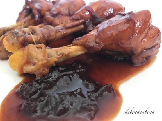 pollo-teriyaki-0-copyright-debocaenboca