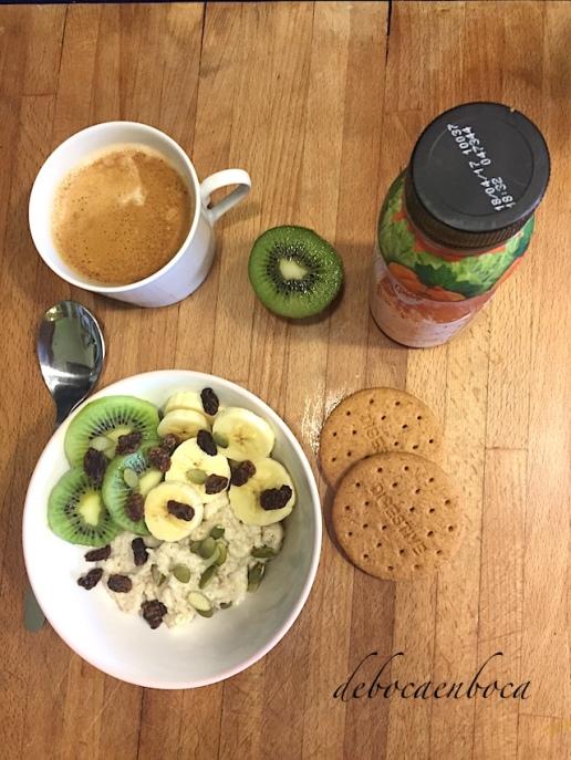 porridge-0-copyright-debocaenboca