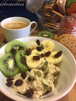 porridge-3-copyright-debocaenboca