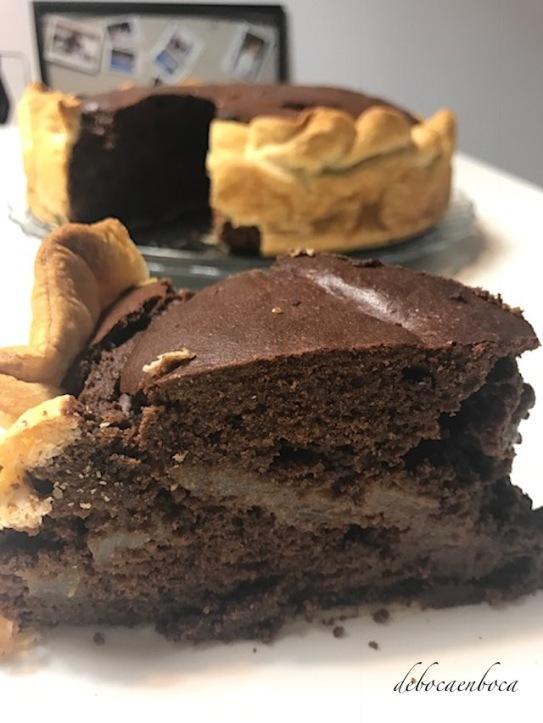 bizchoco-chocolate-pera-10-copyright-debocaenboca