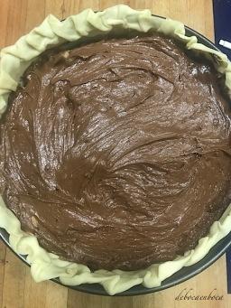 bizchoco-chocolate-pera-4-copyright-debocaenboca